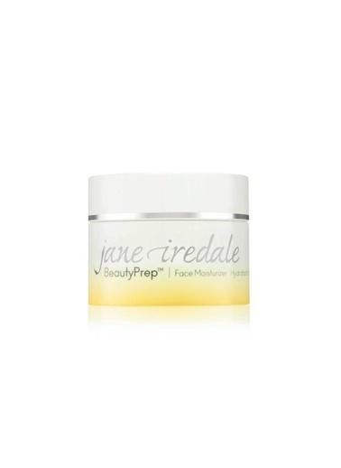 Jane Iredale  Beauty Prep Face Natural - Moisturizer 34 Ml Renksiz